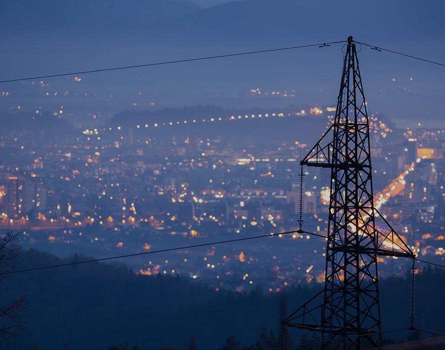 Elettrocert